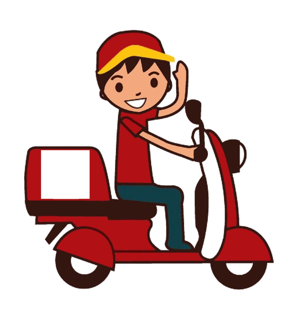 Thi Bằng Lái Xe Máy – Ôtô