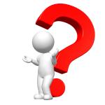 Khi đi thi bằng lái xe máy A1 cần chuẩn bị những gì?