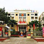 Thi bằng lái xe tại Thanh Xuân, Hà Nội